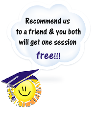 Click to get 2 free sessions.